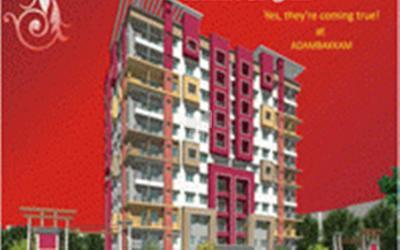 jeayam-your-dreams-phase-i-in-adambakkam-elevation-photo-poc