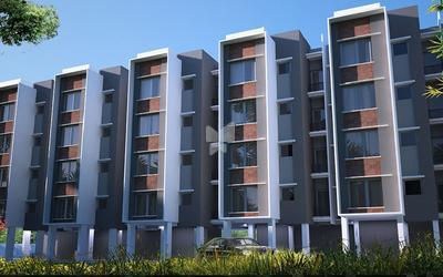 casagrand-arena-apartment-in-oragadam-elevation-photo-1hwu