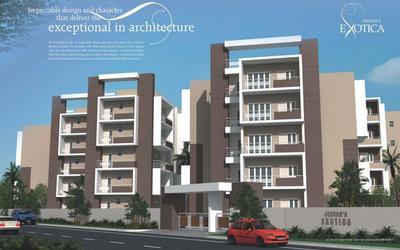 jeevas-exotica-in-whitefield-elevation-photo-cag