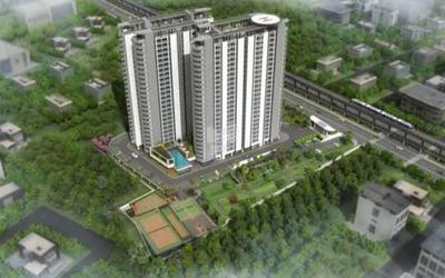 disha-loharuka-solaris-in-bannerghatta-elevation-photo-1w9c