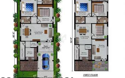 abod-bungalows-in-vanasthalipuram-1rui