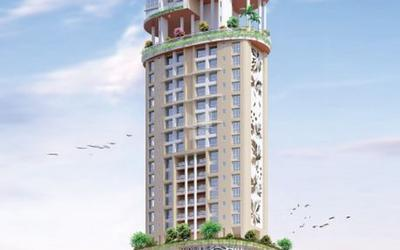 orbit-enclave-in-girgaon-elevation-photo-wre