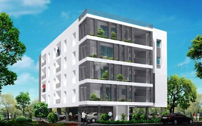 shree-trellis-in-saidapet-elevation-photo-n8d