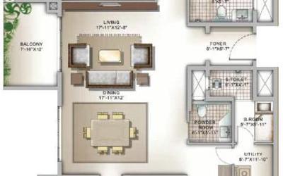 legacy-eldora-in-yelahanka-floor-plan-5jh
