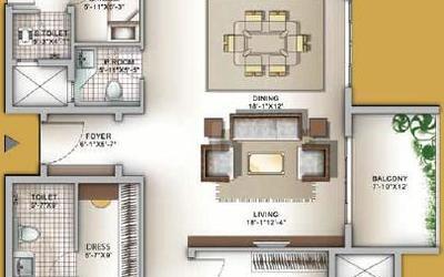 legacy-eldora-in-yelahanka-floor-plan-5jj