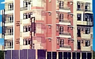 shokeen-apartment-in-uttam-nagar-elevation-photo-1ipl