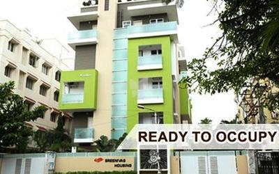 sreenivas-harihar-apartment-in-santhome-elevation-photo-jfn