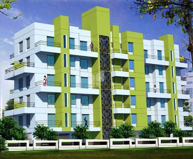 Dhavel Unnati - Project Images