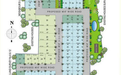 venkusa-estates-phase-iii-in-alwal-master-plan-1i6u