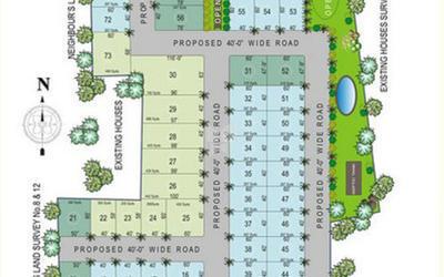 venkusa-estates-phase-iii-in-alwal-master-plan-1i6u