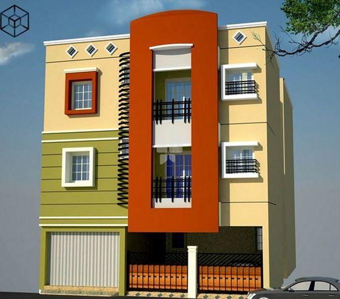 SG Surabhi - Project Images