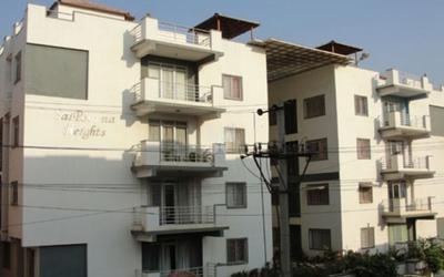 sai-poorna-heights-in-hsr-layout-7th-sector-elevation-photo-r0h.