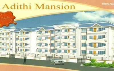 adithi-mansion-in-hoodi-elevation-photo-ra6