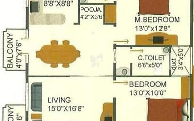 adithi-mansion-in-hoodi-floor-plan-2d-ra9