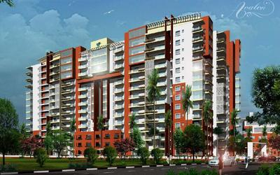 avalon-in-mehdipatnam-elevation-photo-dw7