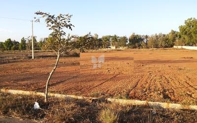gpr-garden-in-nelamangala-elevation-photo-wxm