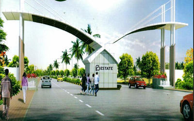 mgc-homes-pp-estate-in-dadri-elevation-photo-1pad