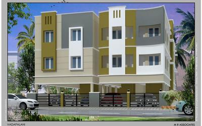 reach-homes-vadapalani-in-saligramam-8kb