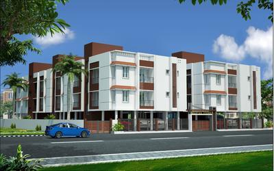 mhc-park-avenue-in-urapakkam-elevation-photo-1lcr
