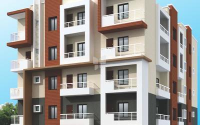 kumari-residency-in-kodichikkanahalli-elevation-photo-qgs