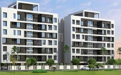 royal-meadows-in-pimpri-chinchwad-elevation-photo-13jh