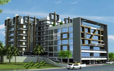 shriya-eapl-ventures-in-adarsh-nagar-elevation-photo-1e0e
