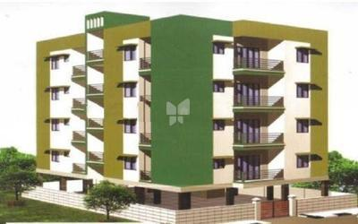 vbuild-more-sindhura-enclave-in-electronic-city-phase-i-elevation-photo-pws.