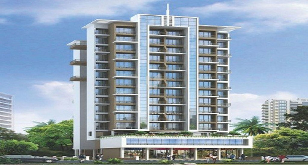 Aastha Kuber Palace - Project Images