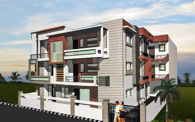 bansal-builder-floor-3-in-sector-49-elevation-photo-1lxd