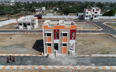 ilaya-villa-in-poonamallee-gallery-photos-1yre