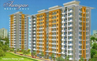 vaibhavlaxmi-aurigae-residency-in-kandivali-east-elevation-photo-11lq