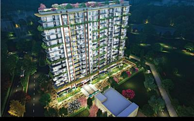 nextra-the-address-in-mayur-vihar-phase-1-elevation-photo-1iqe