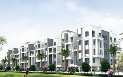 pristine-classique-in-tukaram-nagar-elevation-photo-cdy