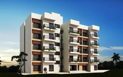 vbhc-hillview-in-shivajinagar-elevation-photo-x6w
