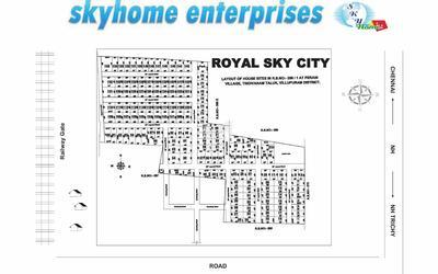 sky-royal-sky-city-master-plan-1ej7
