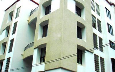 swagat-devshanti-in-kothrud-elevation-photo-gjy