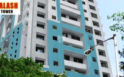 siddharth-palash-towers-in-jogeshwari-west-elevation-photo-10w7
