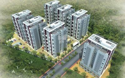 alcon-renaissant-in-kharadi-elevation-photo-ejx.