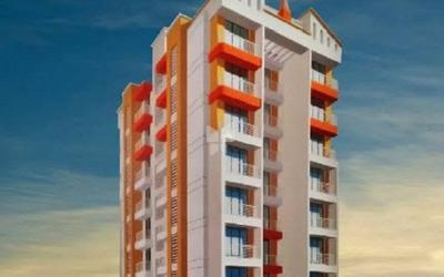 ms-united-alif-residency-in-mumbra-elevation-photo-1fpf