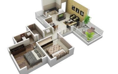 jk2-shiv-angan-in-kaspate-wasti-floor-plan-2d-16dr