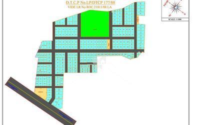 aishwaryam-padmavathy-garden-in-oragadam-master-plan-1xch