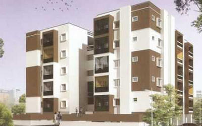 divya-westside-apartment-in-tumkur-road-1bkv