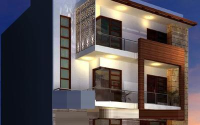palm-floors-1-in-sector-45-elevation-photo-1m55