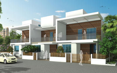 vivanta-life-vibha-row-houses-in-moshi-elevation-photo-15dk