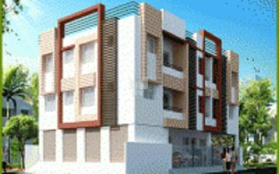 avenue-navin-in-kolathur-elevation-photo-1zqq