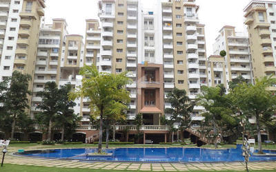purva-fountain-square-in-marathahalli-elevation-photo-mnd