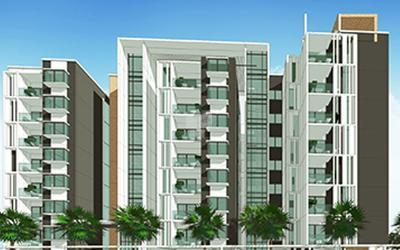 sunland-aspira-in-banashankari-6th-stage-elevation-photo-17hy