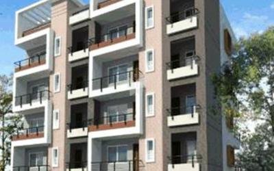 cmrs-siddharth-enclave-elevation-photo-ume