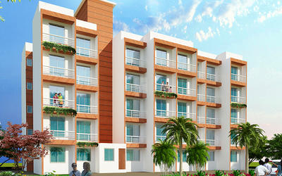 g-corp-tansa-city-one-in-kharodi-elevation-photo-1oc7