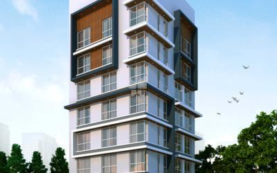 avant-siddhi-apartment-12-elevation-photo-12zk
